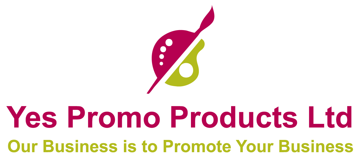 Yes Promo Products Ltd